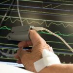 Integrated Clinical Monitoring System Improves Workflow and Patient Care, Study Finds