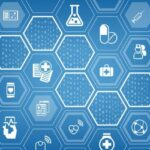 Global Internet of Things in Healthcare Market to Eclipse $320B by 2025