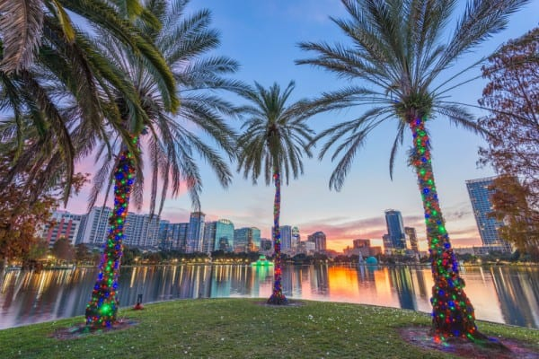 AHRA to Install New Members of its Board of Directors at Annual Meeting in Orlando