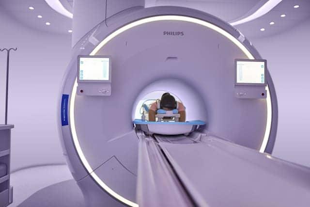 Imaging Roundtable: Measuring the MRI Market