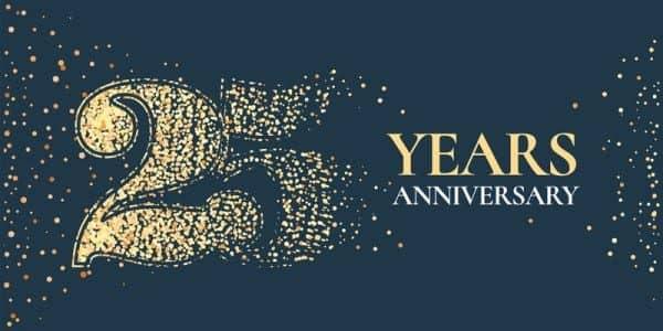 Vendor Profile: EQ2: Celebrating 25 Years of Success