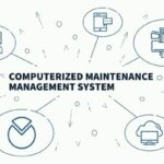 Roundtable: Inside the Computerized Maintenance Management System Segment