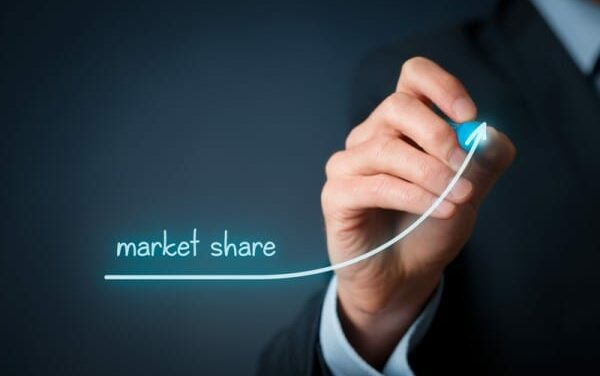 Positive Airway Pressure Devices Market to Reach $2.2 Billion
