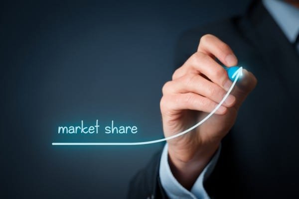 Global Medical Imaging Equipment Services Market to Grow Exponentially