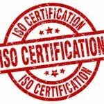 Acertara Upgrades ISO 13485:2016 Certification
