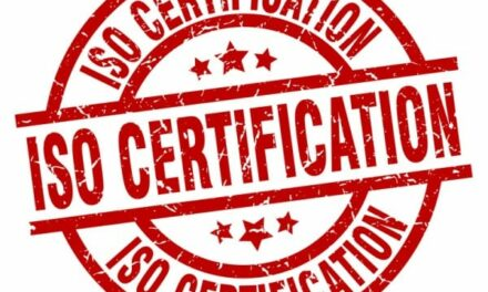 Acertara Upgrades ISO 13485:2016 Certification