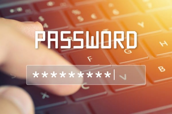 """""""Inconsistent and Misleading"""" Password Meters Increase Risk of Cyberattacks"""