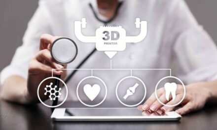 Report: 3D Printing Revolutionizing Medical Device Manufacturing Markets