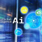 AI the Most Important Change in Health Care Since Introduction of the MRI, Say Experts