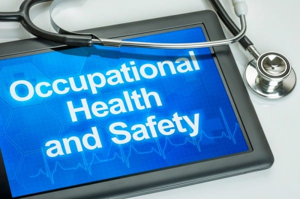 Cultivating a Culture of Patient Safety