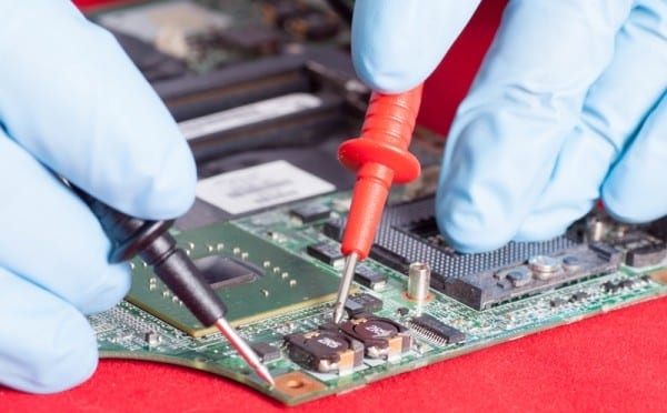 Who Has the Right to Repair Medical Equipment?