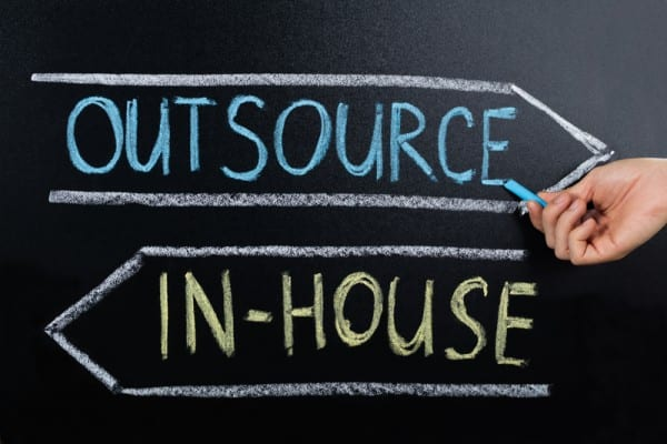 Medical Device Outsourcing Services Market to Surge to $194.9 Billion