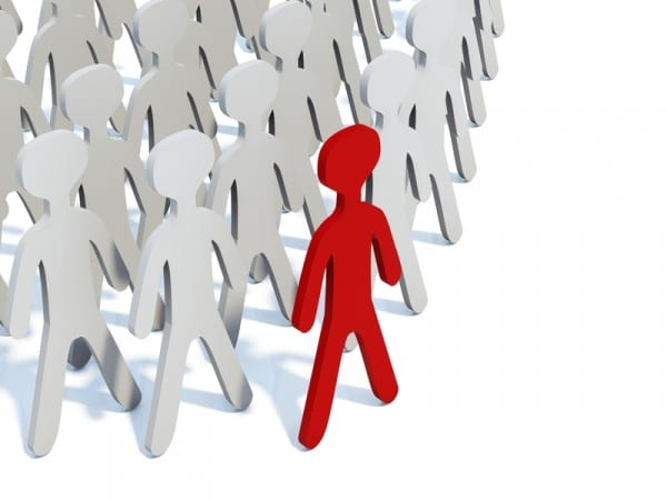 Avante Health Solutions Makes Management Changes