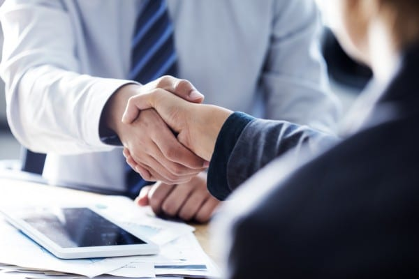 TriMedx to Purchase Aramark's  Healthcare Technologies Business