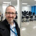 24×7 Magazine Welcomes Jeffrey Ruiz to Editorial Board