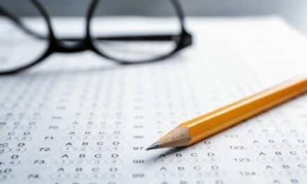 FBS to Offer CBET Exam at 2018 Symposium