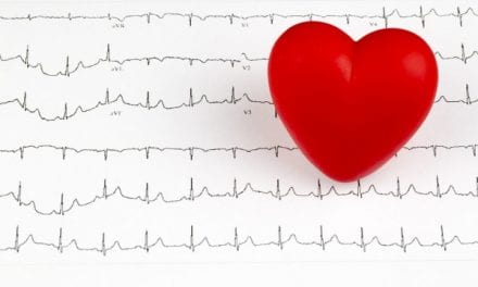 American Heart Association, Joint Commission Link Up for Cardiac Care