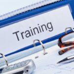 Technical Prospects Announces 2019 Training Schedule