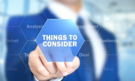 Medical Device Integration Considerations