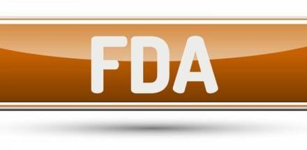 The FDA in Flux