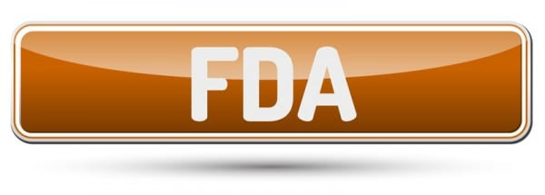FDA to Require Electronic Medical Device Premarket Submissions