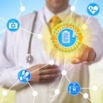 Dude Solutions Adds 'BioMed' to TheWorxHub CMMS