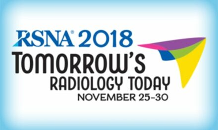 RSNA Product Preview
