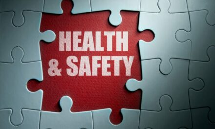 ASHE Honors New York Hospital for Water Safety Program