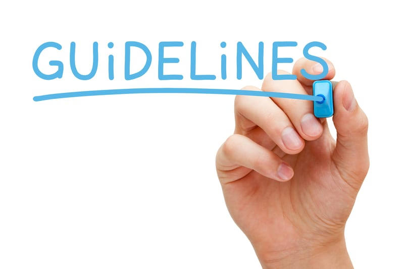 ECRI Institute Opens Access to Clinical Practice Guidelines