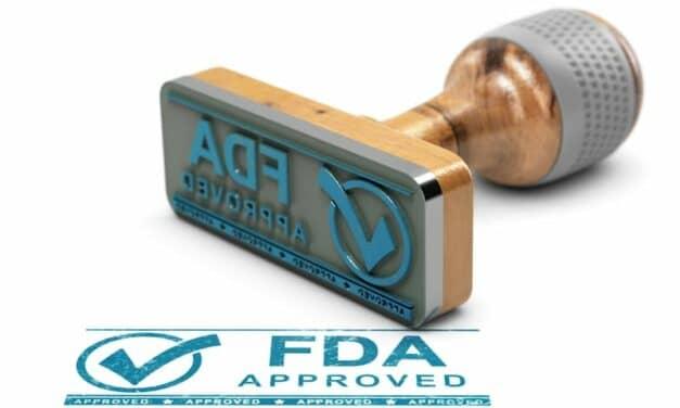 FDA Clears Colibri Endoscopy System