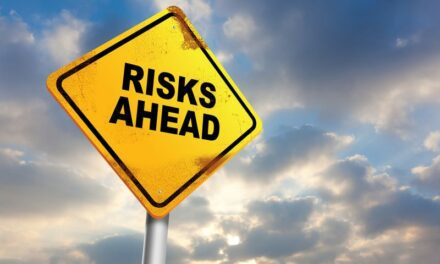 FDA Issues Alert About Risk of Complications Regarding Implanted Pumps