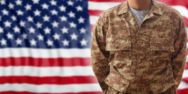 FDA, DoD Ink Deal to Advance Medical Products for Military Personnel