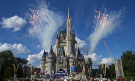 Biomeds to Descend on Disney World for 2018 FBS Symposium