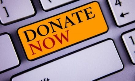 Your Charity Checklist: Top Items to Donate