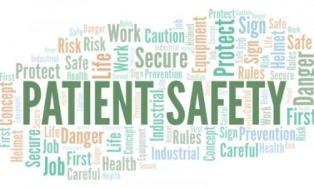 ECRI Institute, Institute for Safe Medication Practices Link Up for Patient Safety