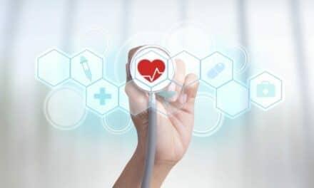 AAMI Publishes Provisional Health IT Standard, Seeks Feedback