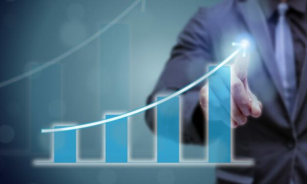 Global Wearables Market Continues to Rise