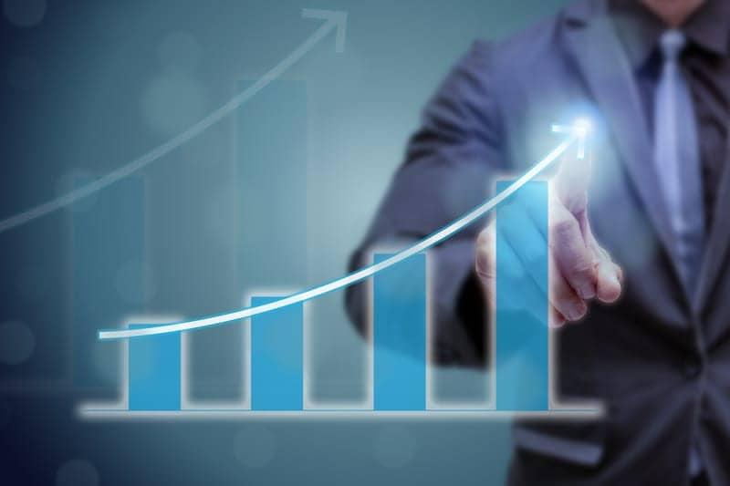 Global Medical Device Maintenance Market to Surge to $26.4 Billion