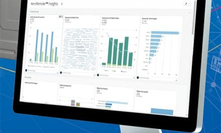 Konica Minolta Updates DR Equipment Monitoring Platform