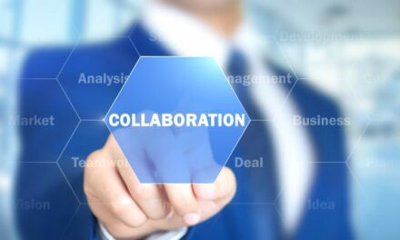 Industry 'Collaboration' Focus of Day Two of FDA Workshop