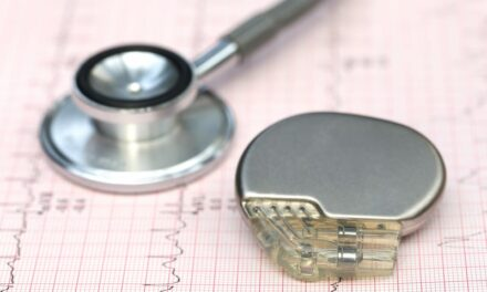 Global Pacemakers Market to Surge to $4.9 Billion