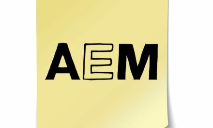 PartsSource Debuts AEM Database
