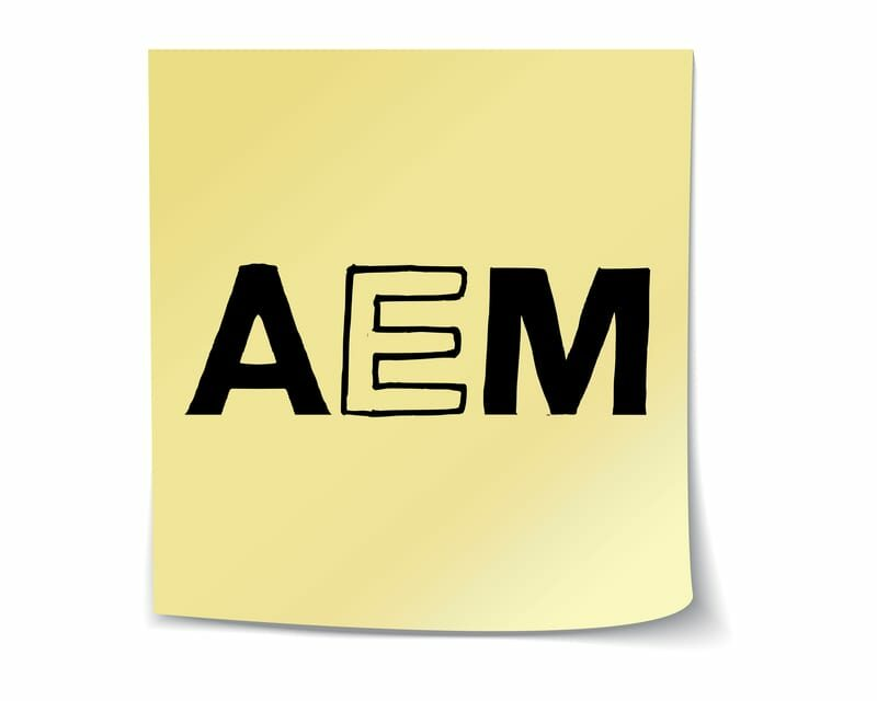 PartsSource Debuts AEM Database