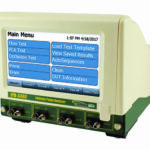 BC Biomedical's IPA-3400 Infusion Pump Analyzer Now Patented