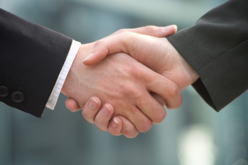 SPBS, Inc. Acquires Deccaid Services, Inc.