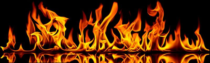 Why FHIR Is on Fire