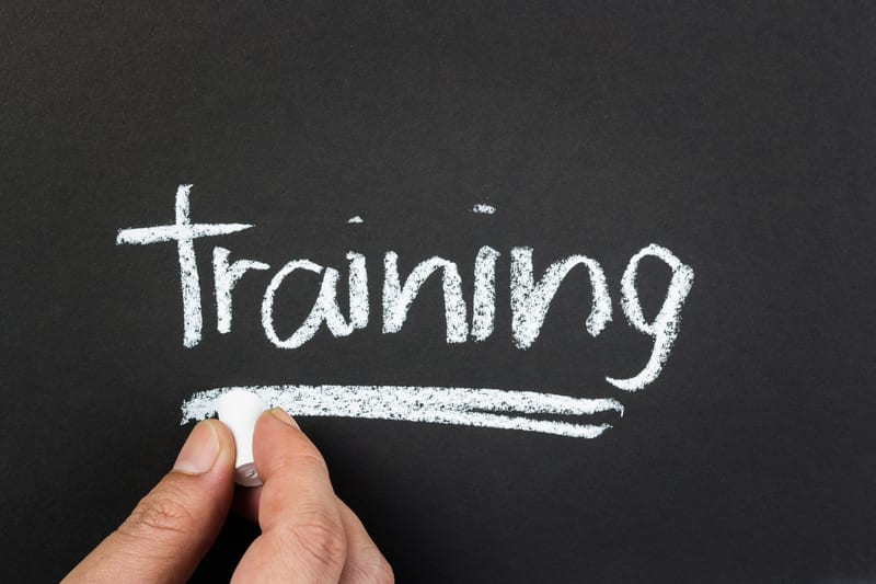 AAMI to Host AEM Training in Indianapolis This Month