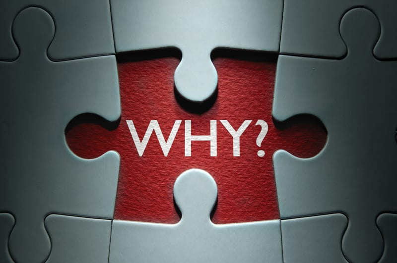 Remembering Our 'Why': Lessons in Patient Care