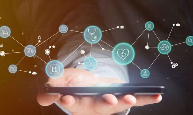 Medical Device Connectivity Market to Record Double-Digit Growth