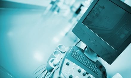 AEHIT Survey Reveals Concern Over Wireless Medical Device Security